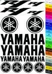 Moto Polep Yamaha R1