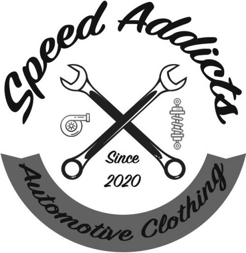 Speedaddictsclothing