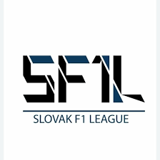 SlovakF1League