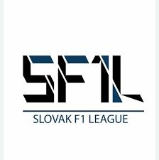 SlovakF1League